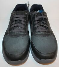 Faded Glory Men's Casual Tennis Shoes Size 12