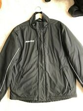 BAUER 3 in 1 Hockey Jacket SR S
