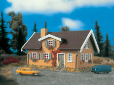 Vollmer Z 9570 (49570) Landhaus Neu