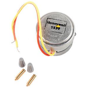 Honeywell 802360JA/U Synchron Zone Valve Motor - 24V