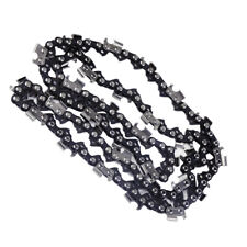 """For Stihl 024 026 028 028S 029 030 031 Chainsaw Saw Chain 16"""" .325"""" .063"""" 67DL"""