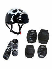 SPORT Direct Bmx Set di sicurezza