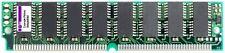 32MB PS/2 FPM SIMM Arbeitsspeicher RAM Memory 72P 60ns 8Mx32 nP TMS417400ADJ-60