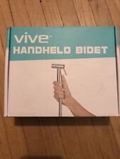 Vive Hand Held Bidet