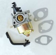 Carburetor For Dayton 2ZRP6 21R163 163CC 208CC Gasoline Engine Generator