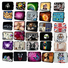 "10.1"" Colourful Tablet Sleeve Case For HUAWEI MediaPad M5 Lite,"