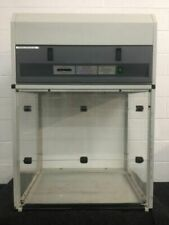 Fume Hoods & Biological Safety Cabinets