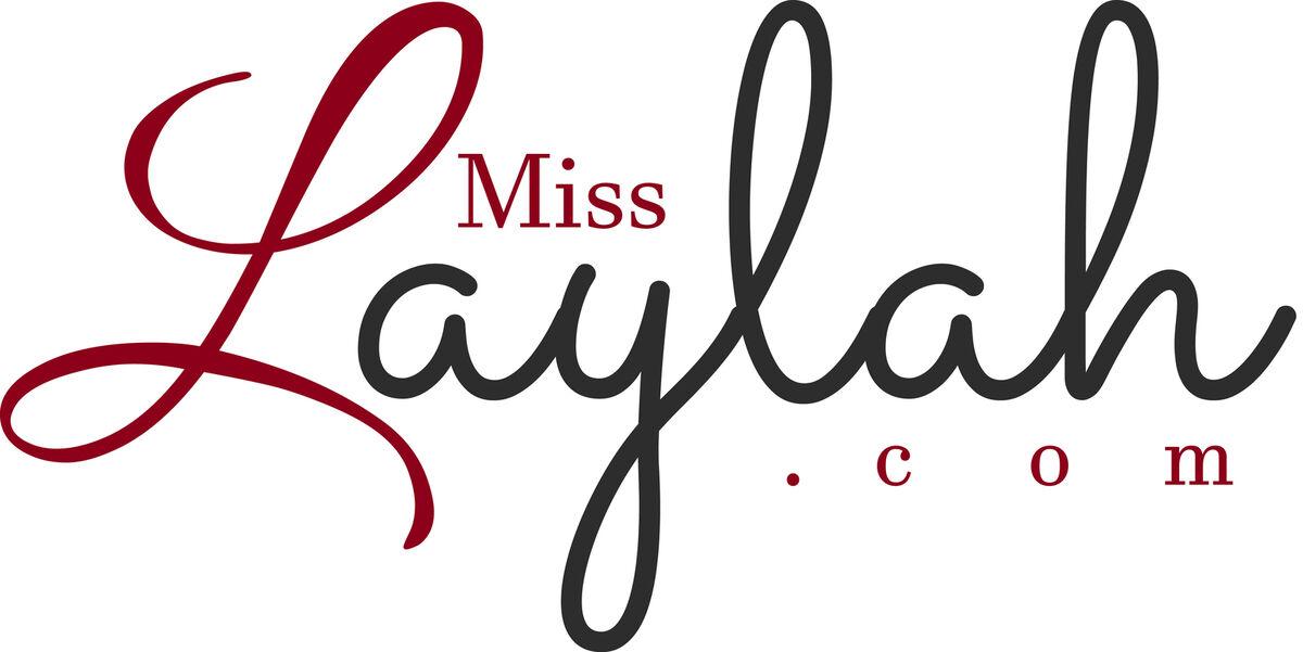 MissLaylah's Lingerie Boutique