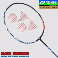 NEW YONEX ASTROX 100ZZ BADMINTON RACKET AX100ZZ 3UG5 MADE IN JAPAN + FREE GRIP