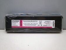 Sylvania MB1x96/277 IS Fluorescent 277-Volt Magnetic Ballast For (1) F96T12 277V