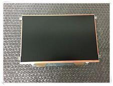 "Dell Latitude E4200 12.1"" Matte LED Screen Display 0HMW1K HMW1K LTD121EWUD"