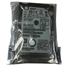 "Hitachi Z5K500 320GB HTS545032A7E680 5400RPM SATA 2.5"" Laptop HDD Hard Drive 7mm"