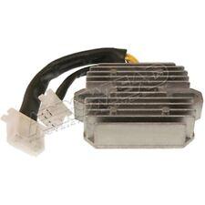 Voltage Regulator Rectifier Fits HONDA CBX750F 1984 1985 1986 S7S