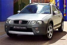 "Rover Streetwise 2003-2005 Workshop Service Repair Manual ""Download"""