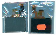 ✅ LCD Canon EOS 650D Rebel T4i Kiss X6i Display New