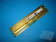 Hynix 128MB HYMR16418H-745 RAMBUS Desktop Memory