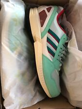 Adidas Zx 9000 Torsion 30th Anniversary Size 10.5 Deadstock