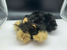 Sigikid Stofftier Sammler Hund 30 cm. Top Zustand