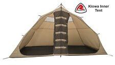 Robens tenda interna KIOWA-modello 2017