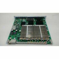 Used PCB FPGA Xilinx Virtex-6:  2x XC6VLX550T + 1x XC6VSX315T + 2x XC6VLX130T