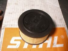 OEN NEW  AIR FILTER   STIHL MS251  chainsaw