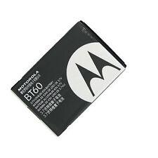 Bateria Movil Motorola C980 V257 V261 E770v E1070 BT60 Repuesto Original