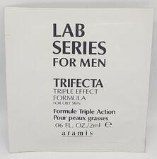 Lab Series Trifecta Triple Effect Formula Pour Treatment 2ml x4