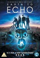 Earth Pour Echo Blu-Ray (MP1255BR)