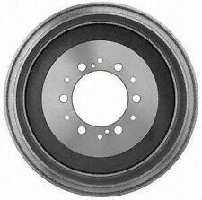 ACDelco 18B149 Rear Brake Drum