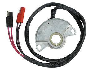 New 1964-66 Fairlane Neutral Safety Switch C4 AT Falcon Galaxie Trans Mount Ford