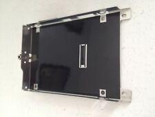 HP Probook 4720s 4520s 4525s HDD Caddy.  631160-001 Bracket Enclosure  (518q/12
