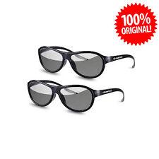 Gafas LG AG-F310 3D Pasivo 2x (pack dos gafas) Original Nuevo EBX61668501 AGF310