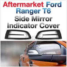 Ford Ranger T6 MK1 MK2 Wende Signal Indikator Seite Spiegel Abdeckung DE