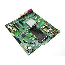 Dell Precision T3500 System Board / Motherboard K095G LGA1366 DDR3