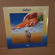 "Badfinger ""Ass"" Sealed LP*"