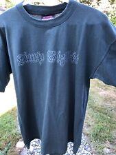 Vintage Limp Bizkit Shirt Ladies Nite In Cambodiaz Sz L. Rare!