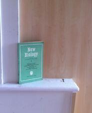 New Biology 7 (Penguin Books)