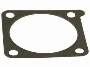 For 2006-2012 Mitsubishi Eclipse Throttle Body Gasket Victor Reinz 53157VD 2007