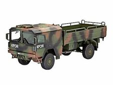 Camión de automodelismo y aeromodelismo Revell