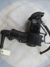 Lenkgetriebe 8052991121 Opel Omega B 2.5 TD (3399)