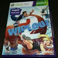 Wipeout 2 - Xbox 360 Video Game