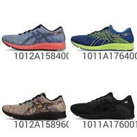Asics Gel-DS Trainer 24 Men Women Running Training Shoes Sneakers Pick 1