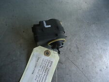 koplamp regelaar motor Citroen Xsara Picasso  1.6HDi 80kW 9HY 65044