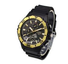-Casio MRW400H-9A Analog Watch Brand New & 100% Authentic