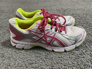 Womens Asics Gel-Pursuit 2 Running Shoes Size UK 8 EU 42