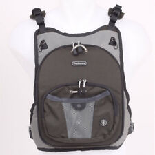 Wychwood NEW Gear Trap Short Haul Padded Adjustable Fly Fishing Chest Pack Vest