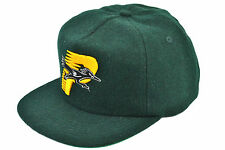 PALACE SKATEBOARDS ROADRUNNER SNAPBACK - GREEN - 100% AUTHENTIC