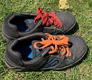 Five Ten Freerider MTB Shoes -UK 5