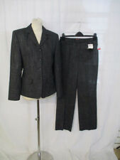 Jacket Suits & Tailoring for Women 14 Trouser/Skirt