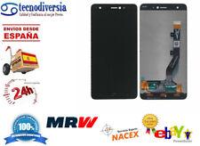 Pantalla Tactil Digitalizador LCD Touch Screen BQ AQUARIS X / X PRO